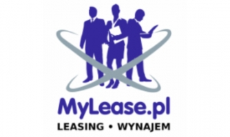 My lease
